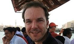 Dubai april 2013 mini