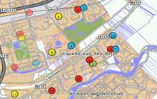 Vestigingsplaatsonderzoek Capelle aan den IJssel