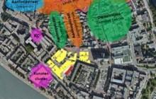 Quickscan ontwikkelingspotentie Rijnboog Arnhem
