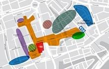 Impactanalyse Forum Rotterdam