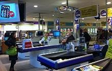 Interim Marktanalist PLUS Retail